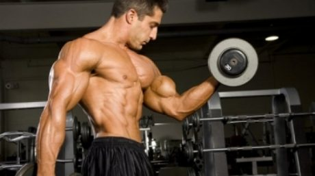 thumbnail_201311new-year-biceps-workout-routine-for-massive-arms-12381