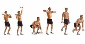thumbnail_201405Mens-Health-Dumbbell-Workout-workoutguidance.com_1