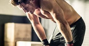 12-signs-youre-overtraining-main