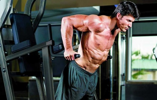 Bodyweight-dip-20-minute-arms1-520x330
